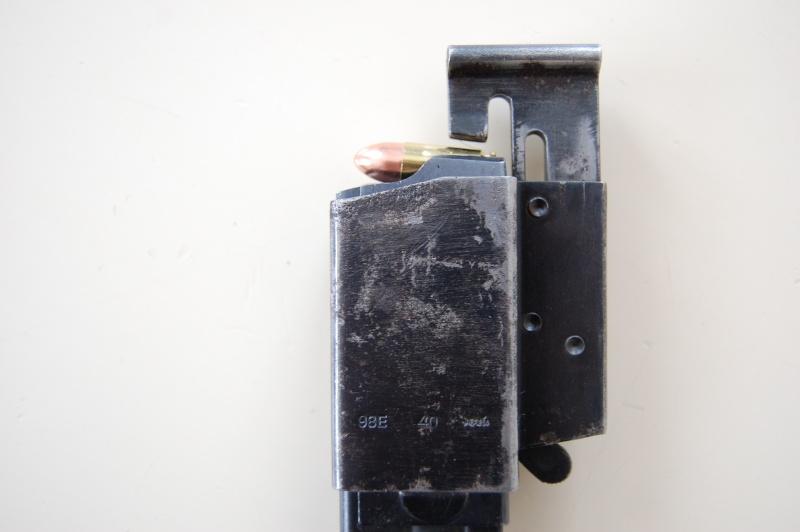 MP40 Code 660  Dsc_0044