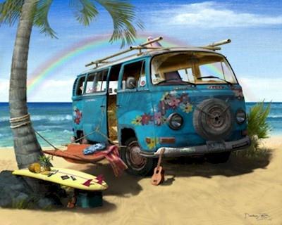 C'est aujourd'hui !!!!! Hippie10