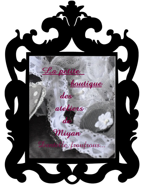 [Vente]  pullip, pkf, msd, Les Ateliers de Miyan BOTTES SD Boutiq11