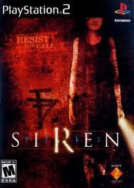 Siren Images10