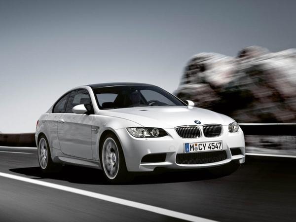 La BMW M3 E92, c'est fini S7-la-10