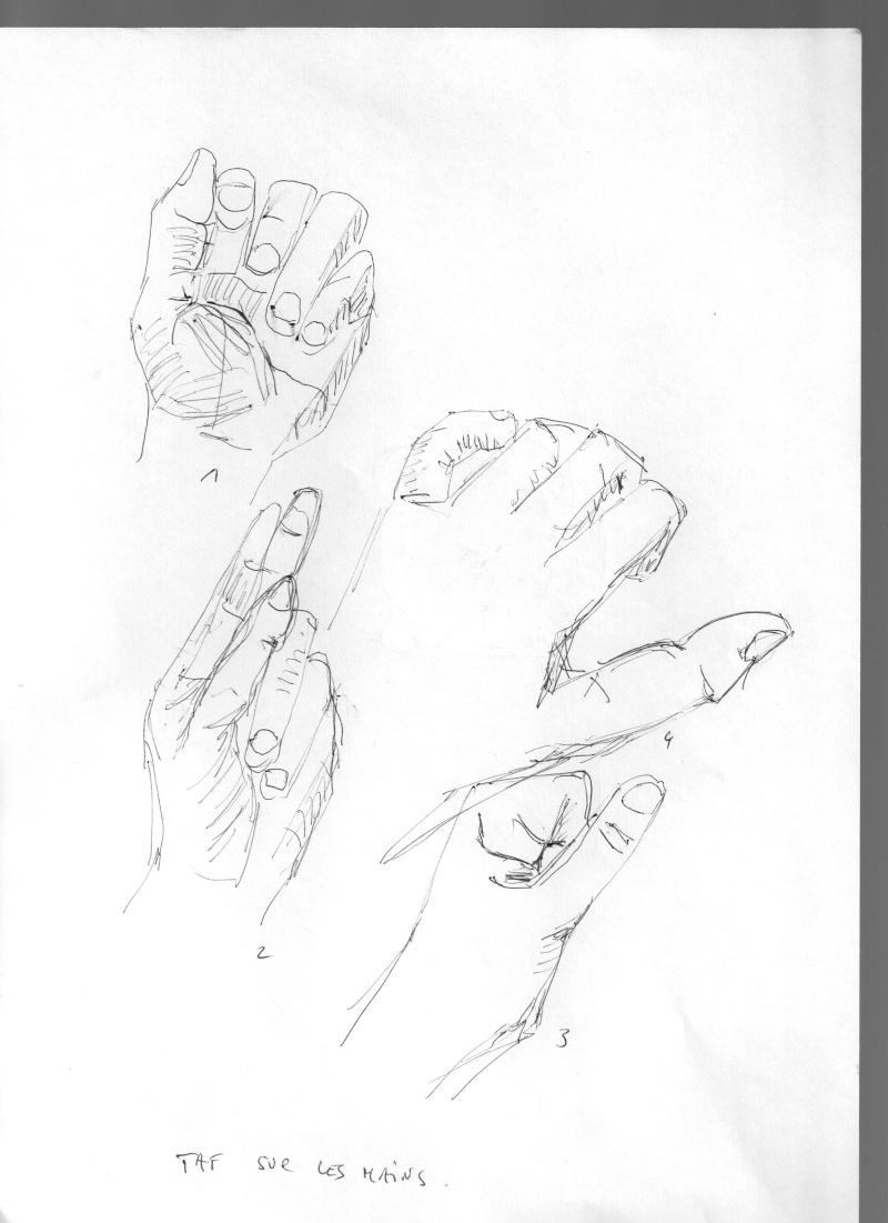 Lazu [Challenge de l'été P20] - Page 3 Xscn6713