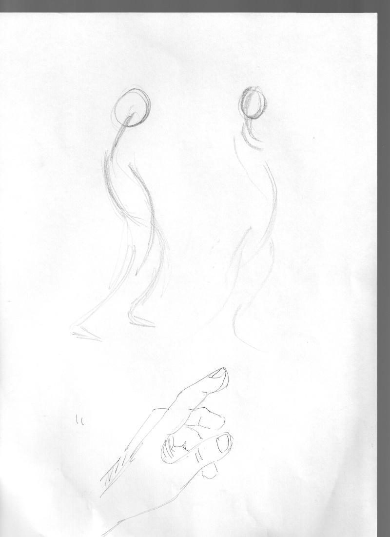 Lazu [Challenge de l'été P20] - Page 3 Xscn6810
