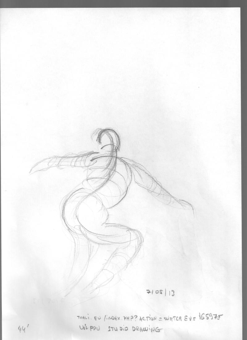 Lazu [Challenge de l'été P20] - Page 3 Xscn6811