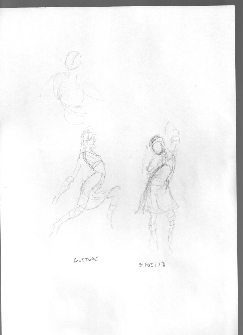 Lazu [Challenge de l'été P20] - Page 3 Xscn6812