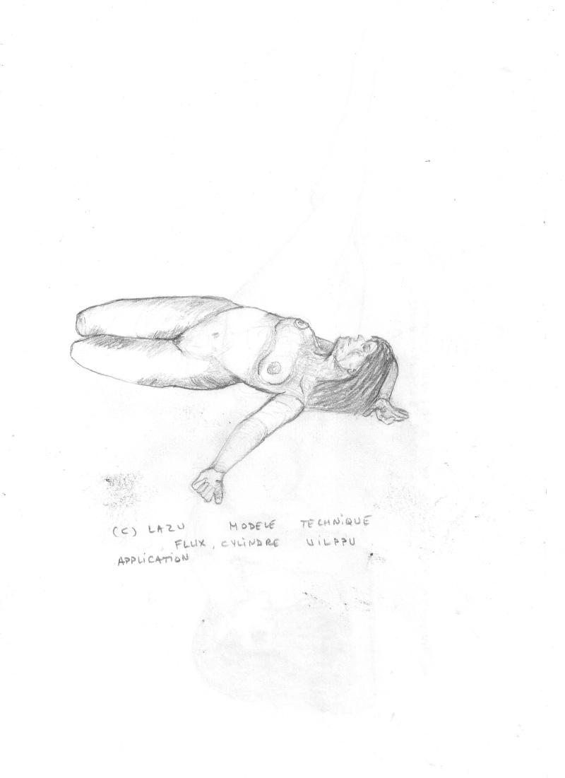 Lazu [Challenge de l'été P20] - Page 3 Xscn7011