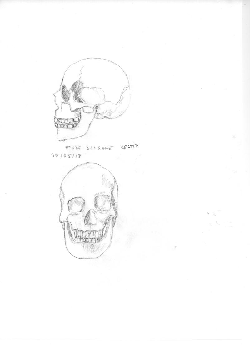 Lazu [Challenge de l'été P20] - Page 3 Xscn7013