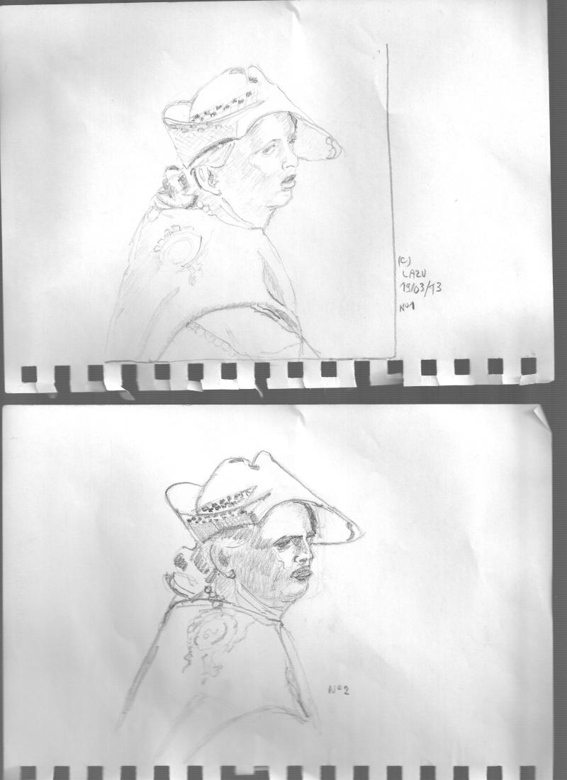 Lazu [Challenge de l'été P20] - Page 3 Xscn7615