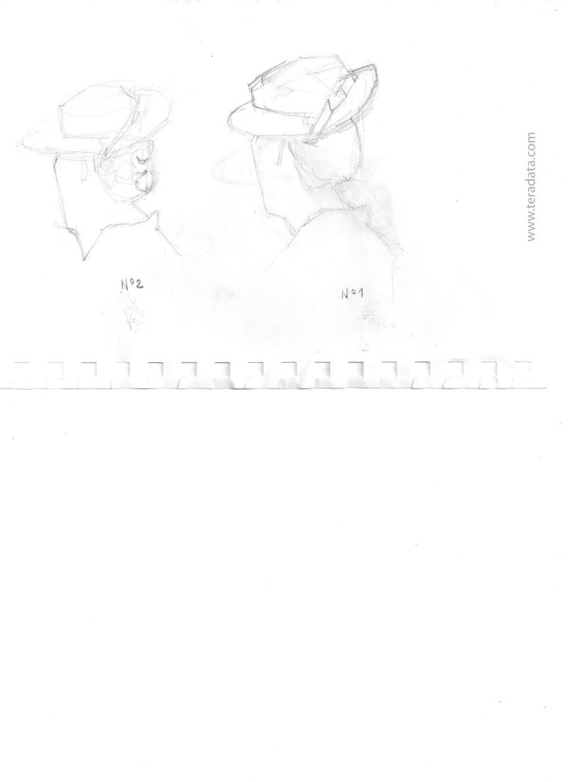 Lazu [Challenge de l'été P20] - Page 3 Xscn7618