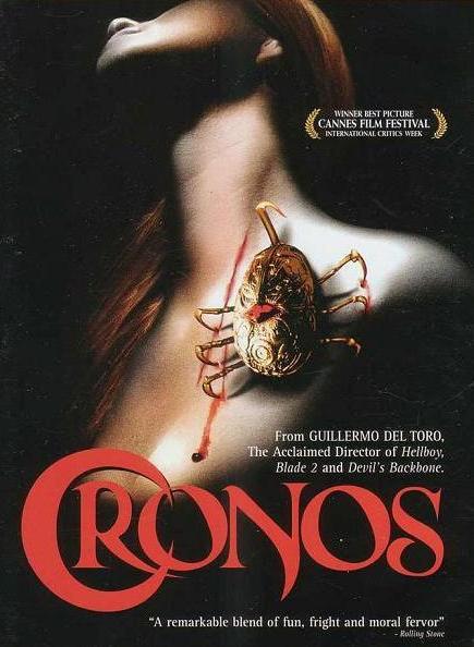 Cronos 1993-c10