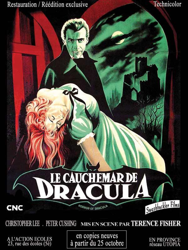 Le Cauchemar de Dracula (Horror of Dracula) Le_cau10