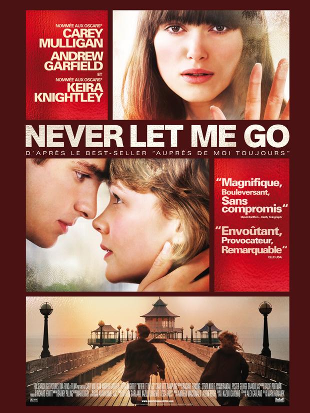 Never let me go (Auprès de moi toujours) Never-10
