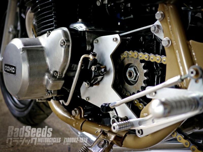 Z1000A2 Racer - Page 7 Z1000-13