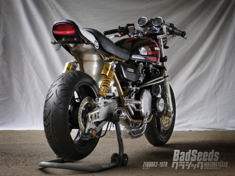 Z1000A2 Racer - Page 7 Z1000-15
