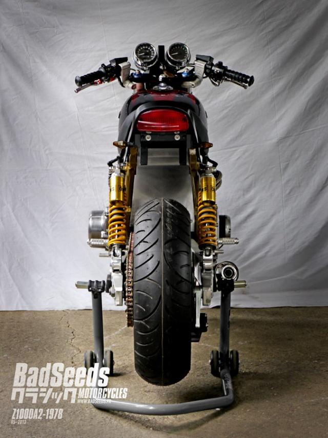Z1000A2 Racer - Page 7 Z1000-19