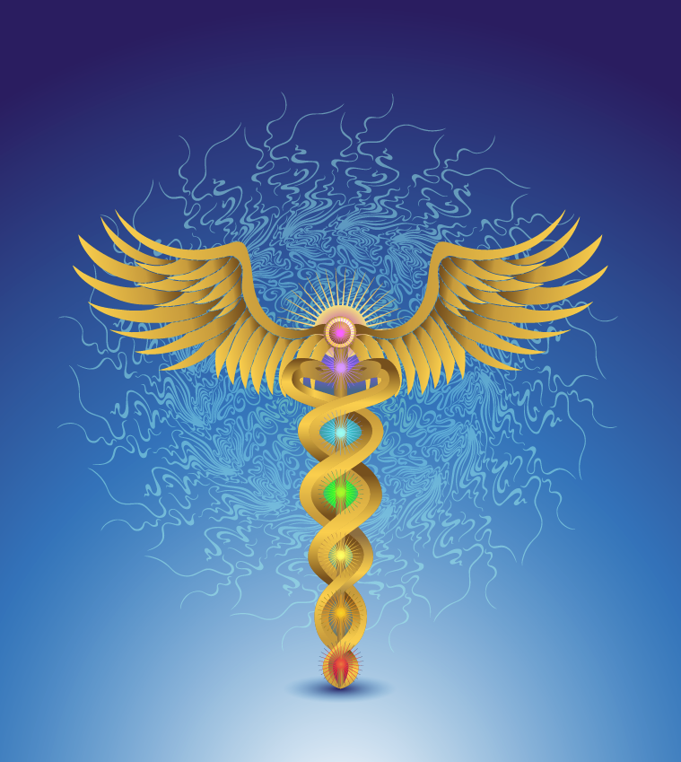 The End of the Twins Cycle Caduce11