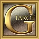 The Tarot Guild Guildl10