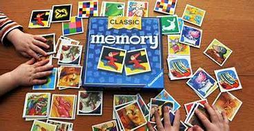 The Tarot Guild Memory10