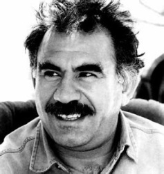 The End of the Twins Cycle Ocalan10