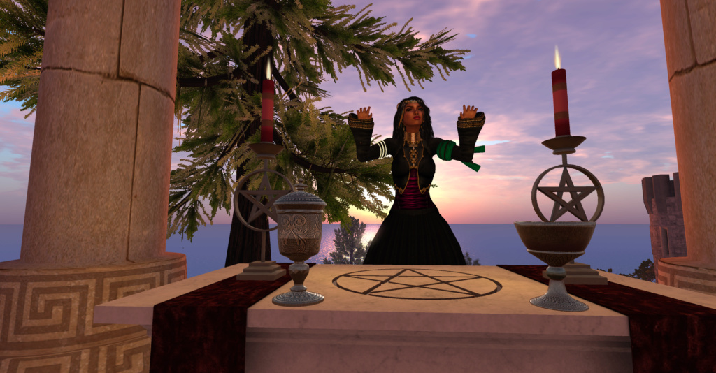 The Tarot Guild - Page 33 Snaps208