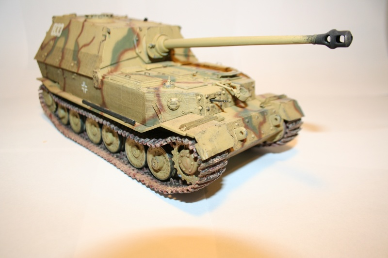 elefant de Dragon 6126 au 1/35 Img_5317
