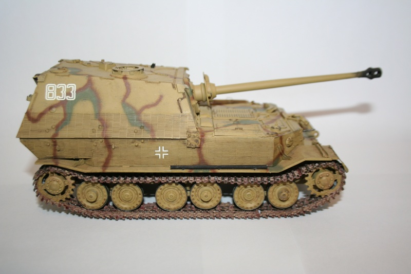 elefant de Dragon 6126 au 1/35 Img_5319