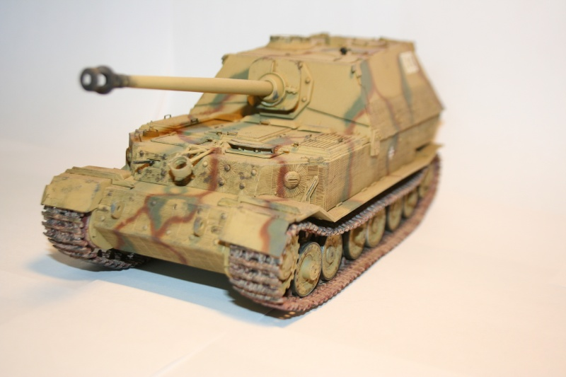 elefant de Dragon 6126 au 1/35 Img_5320