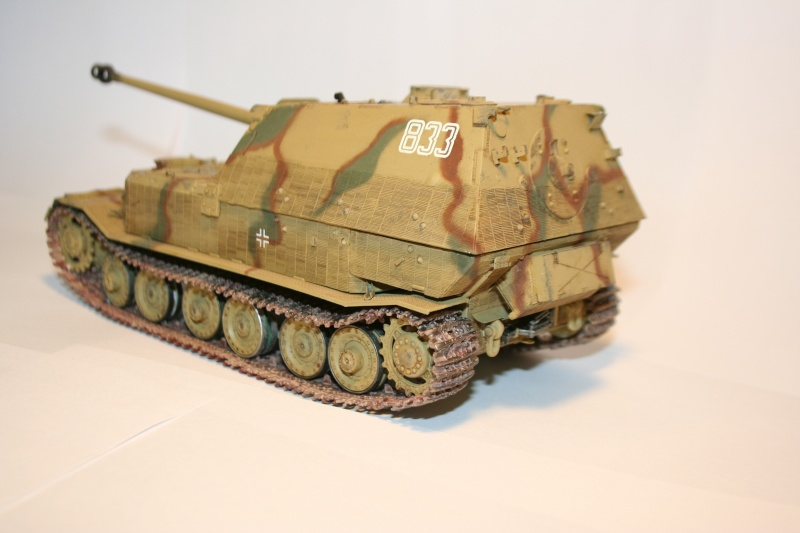 elefant de Dragon 6126 au 1/35 Img_5321