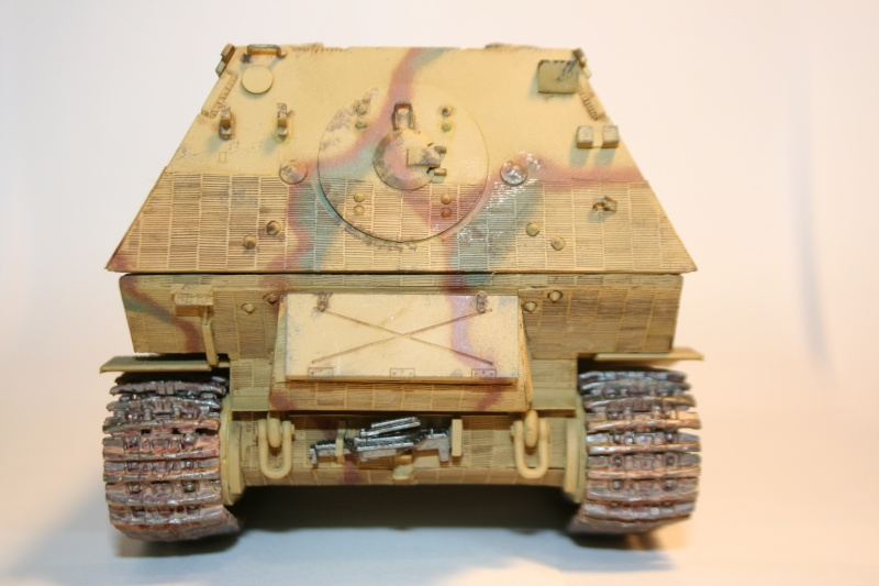 elefant de Dragon 6126 au 1/35 Img_5322