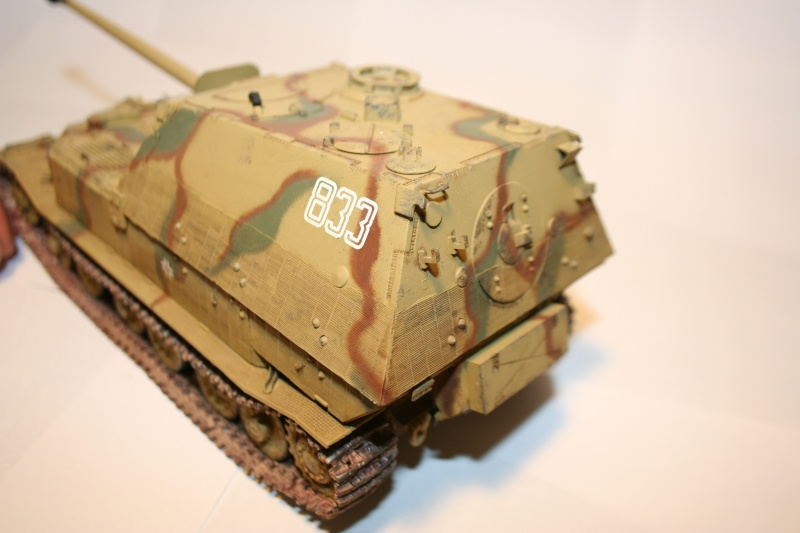 elefant de Dragon 6126 au 1/35 Img_5323