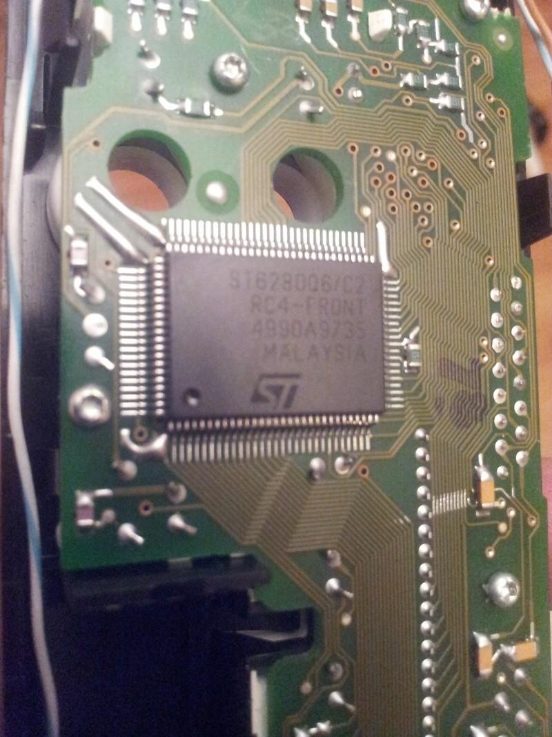 [Problème] adaptation afficheur LCD 20130516