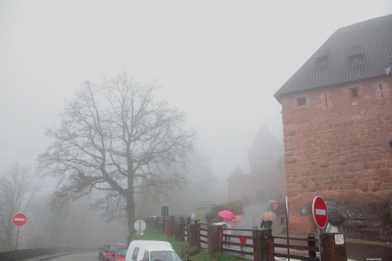 Le centre Alsace et ailleurs.. 2013_011