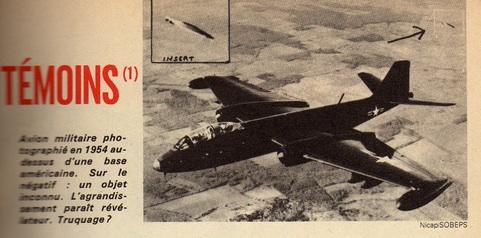 Un ovni escorte un avion pendant près d'une heure - Page 2 Ovnib510