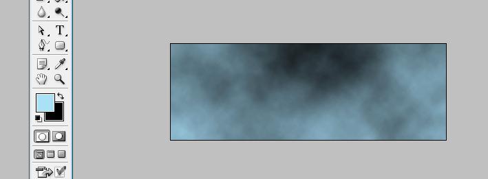 Tuto fondo de nubes Dibujo11