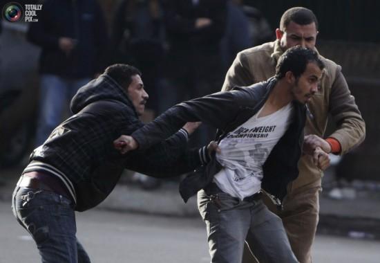 تحيه لشباب مصر والشهداء Jan25_10