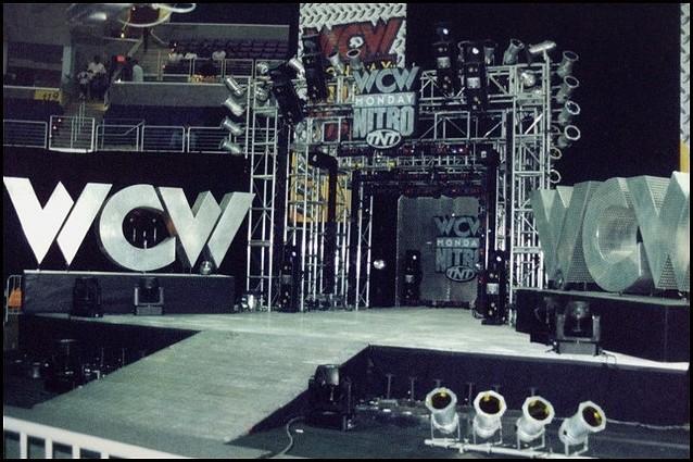 Je recherche des images WCW Nitro ! Wcwnit10