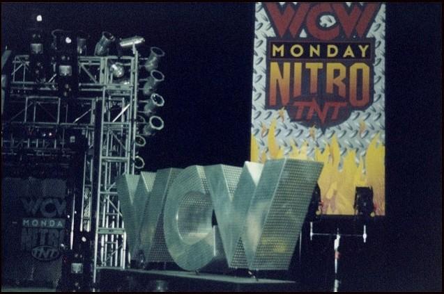 Je recherche des images WCW Nitro ! Wcwnit11
