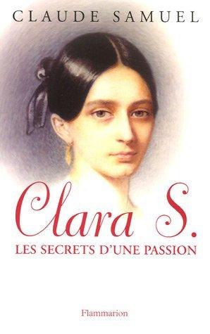 Clara Wieck-Schumann (1819-1896) 41jtm612