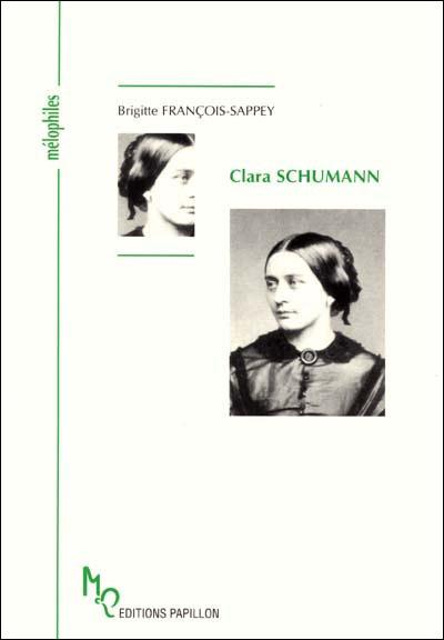 Clara Wieck-Schumann (1819-1896) 97829411
