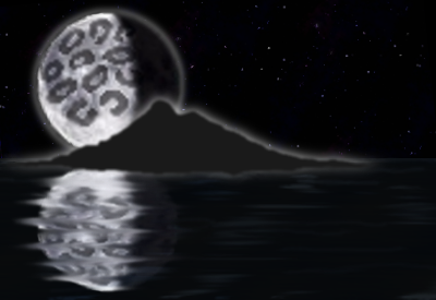 Moon Island Memories Story Index Moonis10