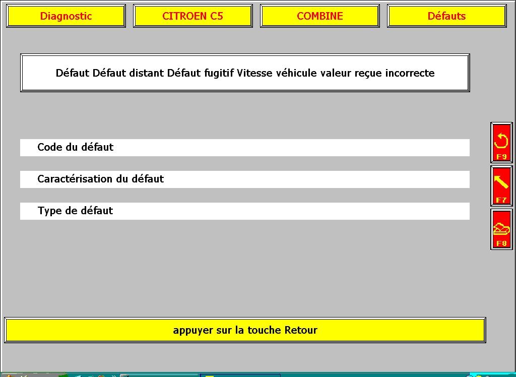 perte de puissance C5 HDI 2.2 136 2001 Captur11