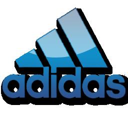 DESPACHO: Liverpool Adidas10