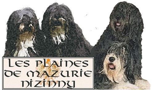 Nizinny des Plaines de Mazurie