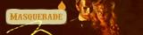 Mystic Falls - Afiliados 160x4011