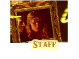 A F I L I A T E {Nuestro Datos} Staff10