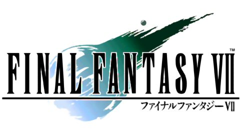 Anfragen Ff7_lo11