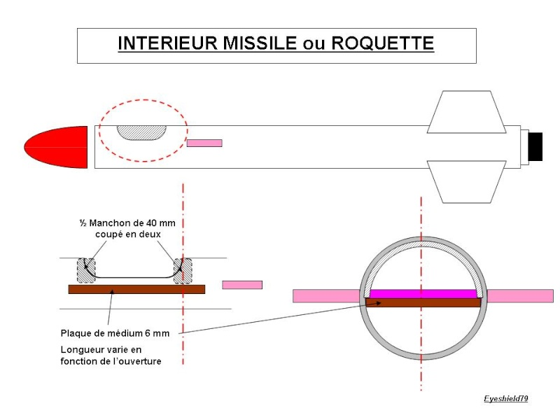 [eyes] Tuto fabriquer missiles airsoft 12_cap11