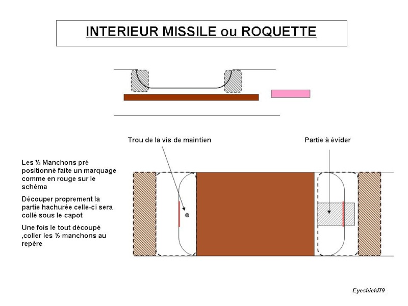 [eyes] Tuto fabriquer missiles airsoft 13_cap11