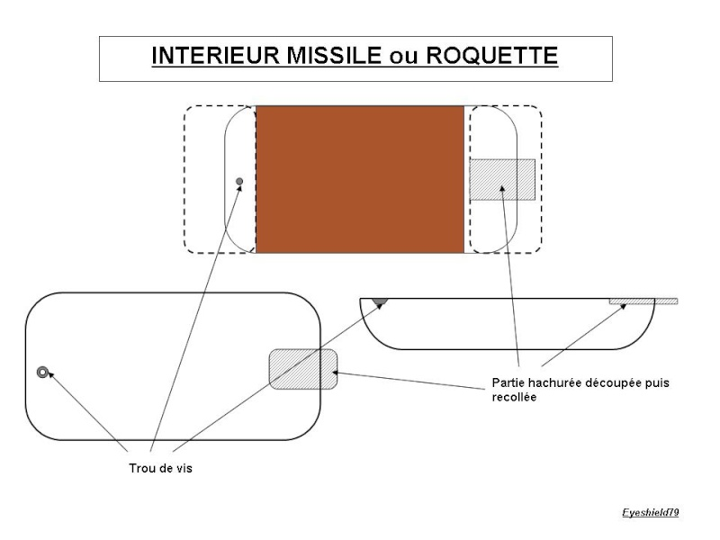 [eyes] Tuto fabriquer missiles airsoft 14_cap11