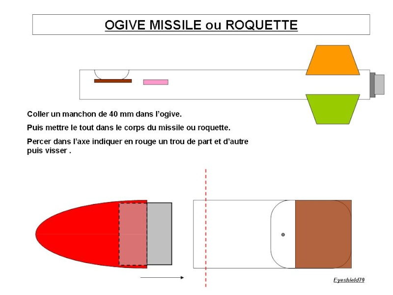 [eyes] Tuto fabriquer missiles airsoft 15_der10